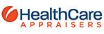 Visit Health Care Appraisers