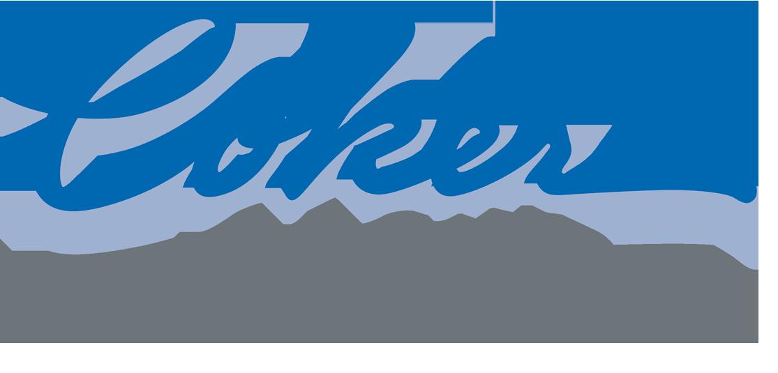 Visit Coker Group